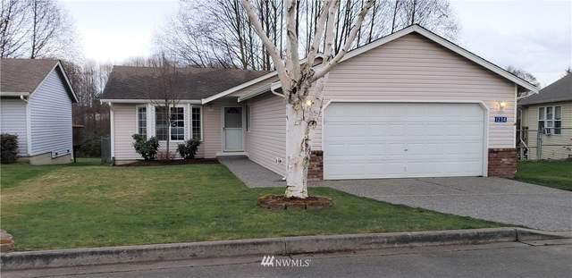 1234 Fenske Lane, Burlington, WA 98233 (#1736440) :: Alchemy Real Estate