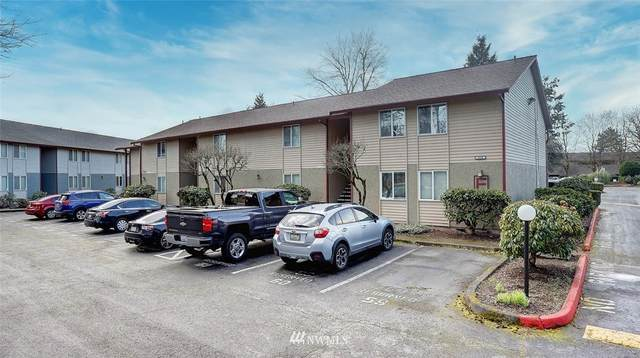 1868 Central Place S F60, Kent, WA 98030 (#1736443) :: Commencement Bay Brokers