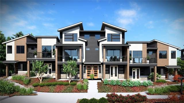 169 Whispering Lane NW Lot17, Bainbridge Island, WA 98110 (#1736449) :: Better Homes and Gardens Real Estate McKenzie Group