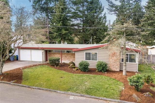 736 14th Way SW, Edmonds, WA 98020 (MLS #1736457) :: Brantley Christianson Real Estate