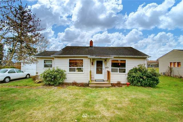 2169 Ferndale Terrace, Ferndale, WA 98248 (#1736458) :: Becky Barrick & Associates, Keller Williams Realty