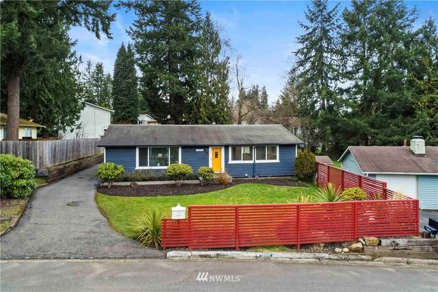13012 SE 236th Place, Kent, WA 98031 (#1736459) :: Northern Key Team