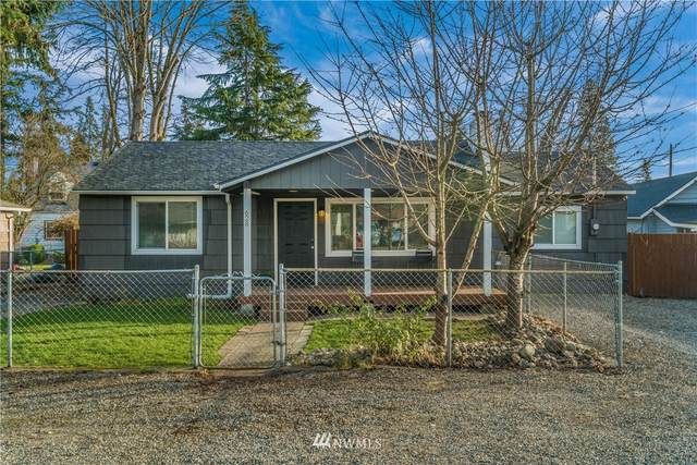 628 110th Street S, Tacoma, WA 98444 (#1736479) :: Priority One Realty Inc.