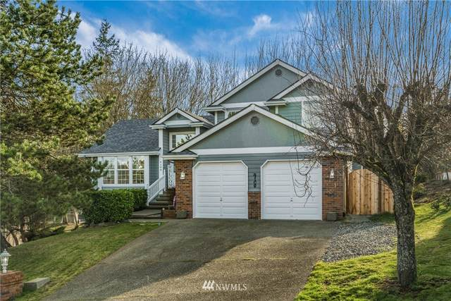 4108 52nd Street NE, Tacoma, WA 98422 (#1736480) :: Priority One Realty Inc.