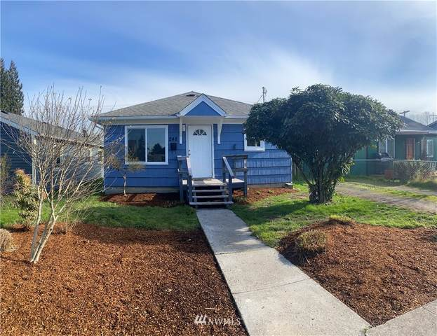 248 27th Avenue, Longview, WA 98632 (#1736485) :: Shook Home Group