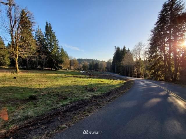 695 Robertson Road, Longview, WA 98632 (#1736487) :: Canterwood Real Estate Team