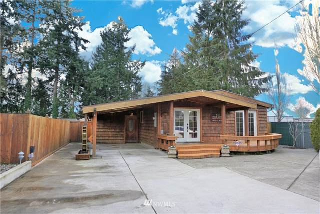 1225 Harvey Road NE, Auburn, WA 98002 (#1736493) :: Canterwood Real Estate Team