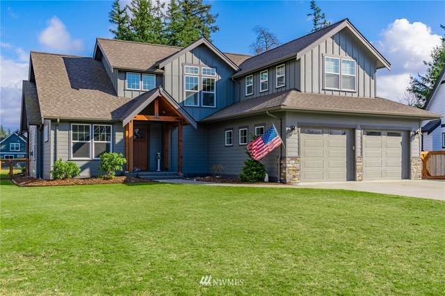 187 Axle Court, Ferndale, WA 98248 (MLS #1736539) :: Brantley Christianson Real Estate