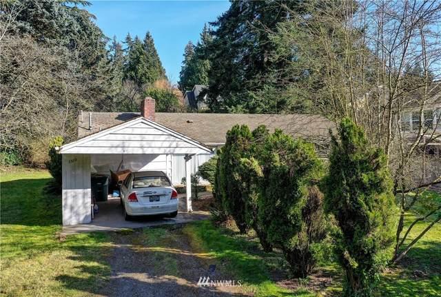 1310 Bellevue Way SE, Bellevue, WA 98004 (#1736556) :: Hauer Home Team
