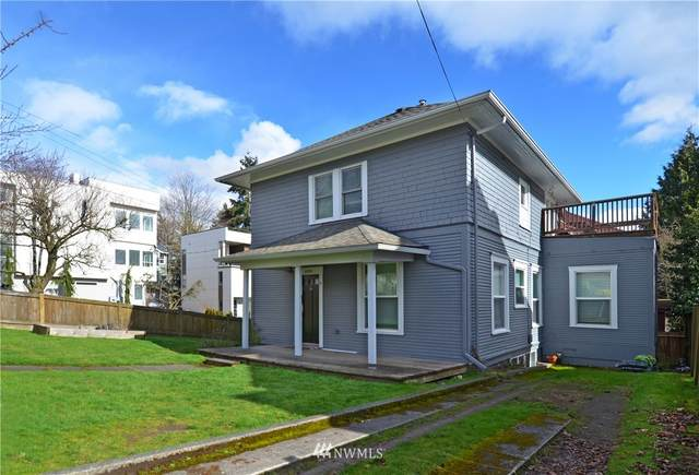 4226 Winslow Place N, Seattle, WA 98103 (#1736576) :: Pickett Street Properties