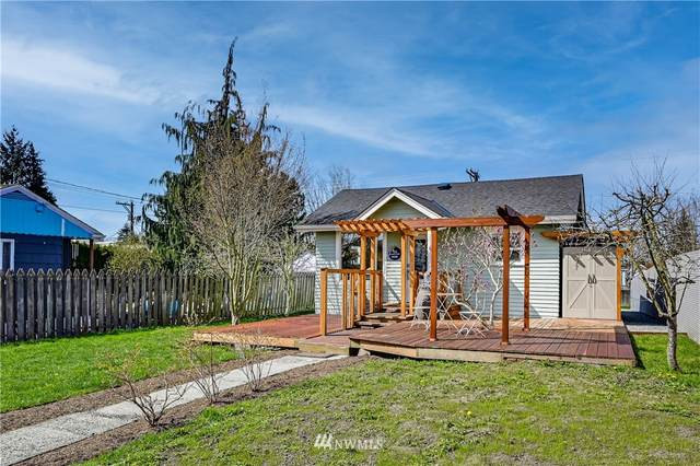 1014 Lombard Avenue, Everett, WA 98201 (#1736579) :: Costello Team