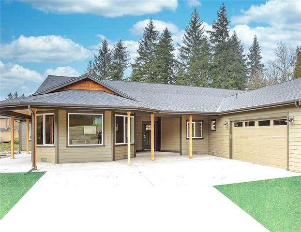 6720 164th Street SE, Snohomish, WA 98296 (#1736593) :: Priority One Realty Inc.
