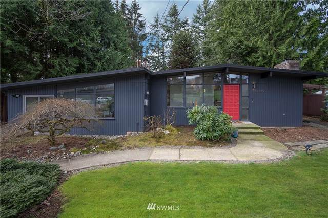 12849 82nd Avenue NE, Kirkland, WA 98034 (#1736598) :: The Shiflett Group