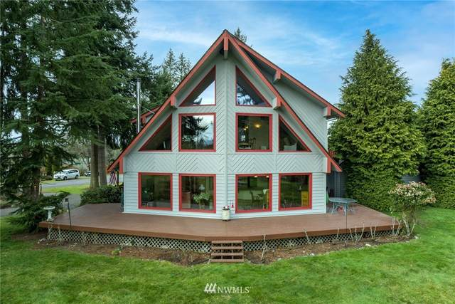 12811 265th Avenue Ct E, Buckley, WA 98321 (MLS #1736622) :: Brantley Christianson Real Estate