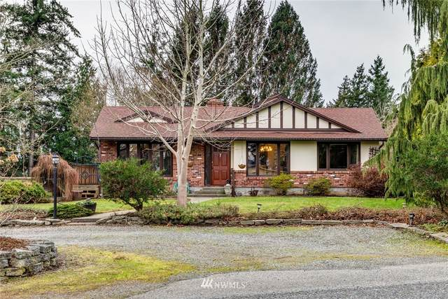 667 Sterling Drive, Bellingham, WA 98226 (#1736633) :: The Shiflett Group