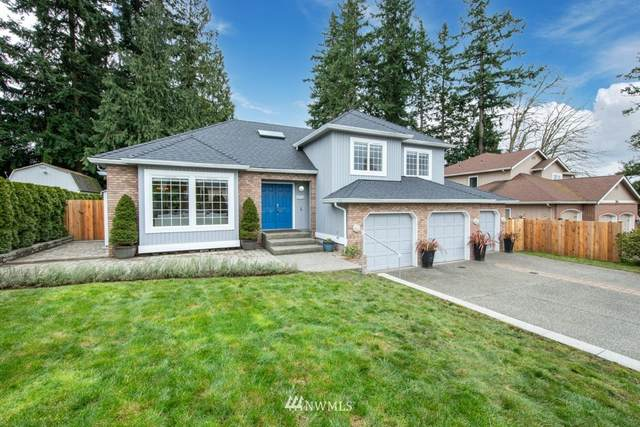 8708 44th Avenue W, Mukilteo, WA 98275 (#1736635) :: The Snow Group