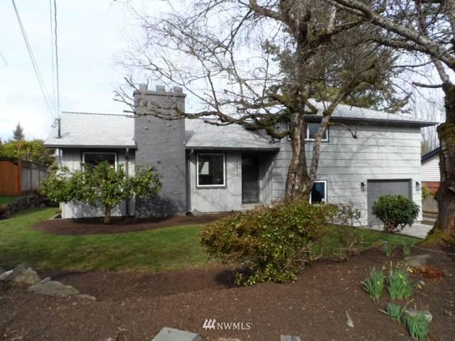 1211 Princeton Street, Fircrest, WA 98466 (#1736647) :: Priority One Realty Inc.