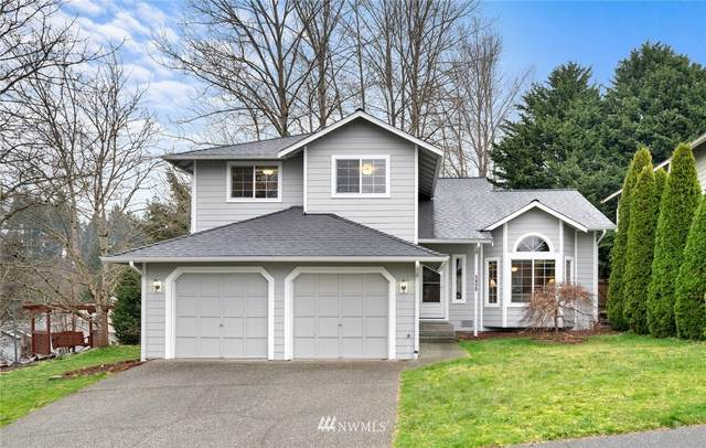 1415 225th Street SW, Bothell, WA 98021 (#1736662) :: Northern Key Team