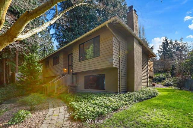 6026 Norma Beach Road, Edmonds, WA 98026 (MLS #1736669) :: Brantley Christianson Real Estate