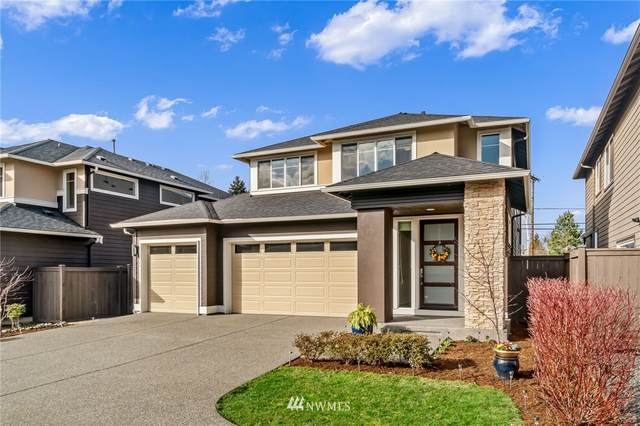 16915 37th Drive SE, Bothell, WA 98012 (#1736681) :: Better Homes and Gardens Real Estate McKenzie Group