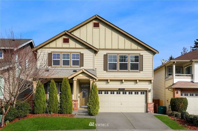 3513 156th Place SE, Bothell, WA 98012 (#1736709) :: Front Street Realty