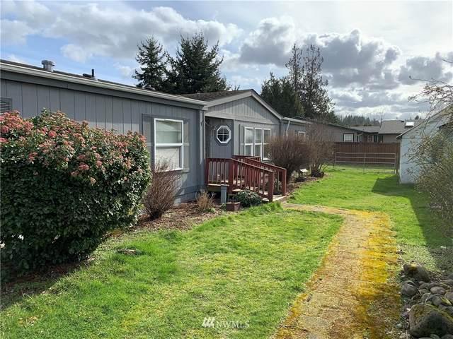 11315 Angeline Road E, Bonney Lake, WA 98391 (#1736720) :: The Kendra Todd Group at Keller Williams