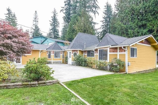 4802 Picnic Point Road, Edmonds, WA 98026 (MLS #1736734) :: Brantley Christianson Real Estate
