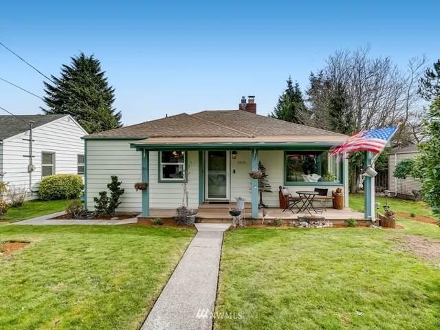 8626 13th Avenue SW, Seattle, WA 98106 (MLS #1736737) :: Brantley Christianson Real Estate
