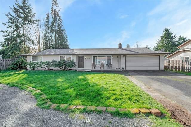 1126 Tule Lake Road S, Tacoma, WA 98444 (#1736750) :: The Shiflett Group