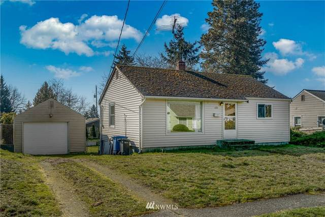 631 SW 136th Place, Burien, WA 98166 (#1736752) :: The Original Penny Team