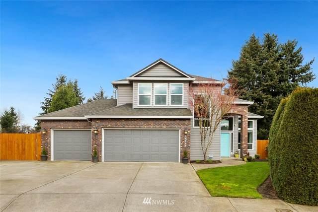12314 NE 46th Court, Vancouver, WA 98686 (MLS #1736770) :: Brantley Christianson Real Estate