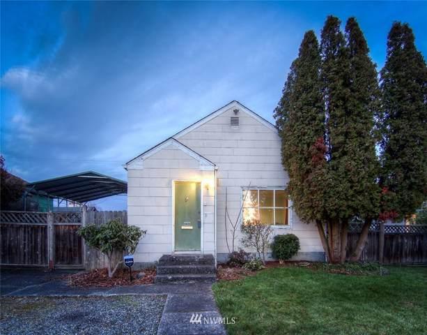 2428 Humboldt, Bellingham, WA 98225 (MLS #1736792) :: Brantley Christianson Real Estate