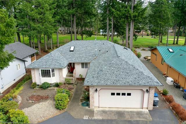 200 E Penzance Road, Shelton, WA 98584 (#1736800) :: Better Homes and Gardens Real Estate McKenzie Group