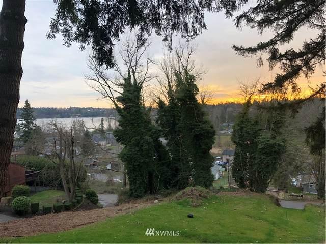 2410 Madrona Drive, Lake Stevens, WA 98258 (#1736810) :: NextHome South Sound