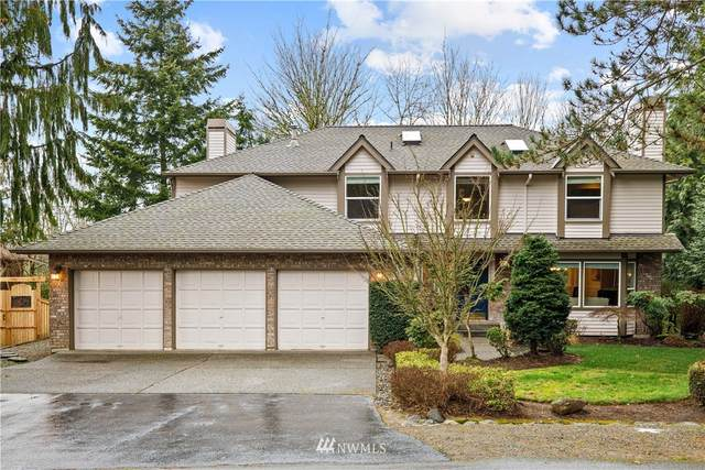 25324 217th Place SE, Maple Valley, WA 98038 (#1736834) :: Engel & Völkers Federal Way