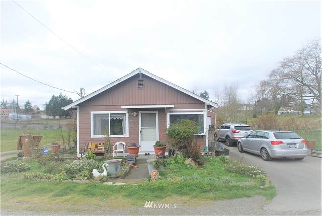 3574 S Crandall Lane, Tacoma, WA 98418 (#1736838) :: NextHome South Sound