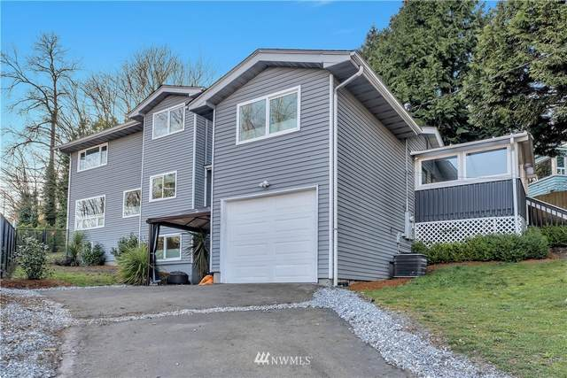 9234 3rd Avenue SW, Seattle, WA 98106 (#1736841) :: Alchemy Real Estate