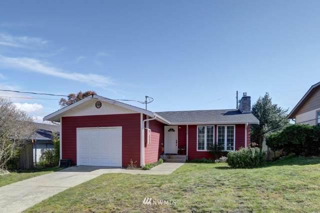 5039 N Whitman Street, Tacoma, WA 98407 (#1736845) :: NW Home Experts