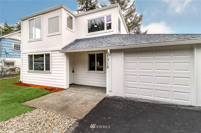 1312 Poindexter Avenue, Bremerton, WA 98312 (#1736848) :: NextHome South Sound