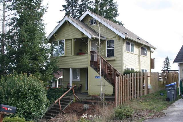 3205 Preble Street, Bremerton, WA 98312 (#1736855) :: Better Properties Real Estate