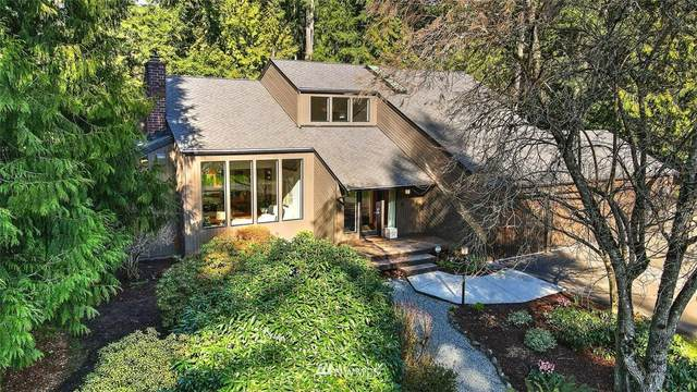 15416 NE 162nd Street, Woodinville, WA 98072 (MLS #1736859) :: Brantley Christianson Real Estate