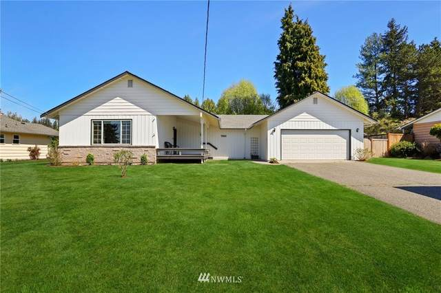 7501 68th Avenue NE, Marysville, WA 98270 (#1736862) :: Shook Home Group