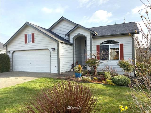 4615 29th Avenue NE, Tacoma, WA 98422 (MLS #1736865) :: Brantley Christianson Real Estate