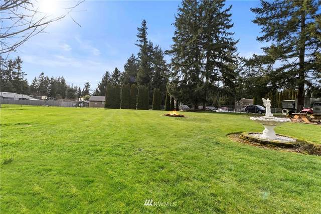 1623 186th Avenue E, Lake Tapps, WA 98391 (#1736868) :: Commencement Bay Brokers