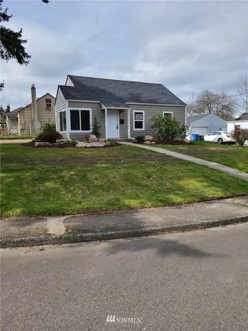 5440 Clarkston Street, Tacoma, WA 98404 (#1736873) :: The Original Penny Team
