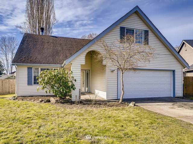 1659 S 245th Place, Des Moines, WA 98198 (#1736886) :: Northern Key Team