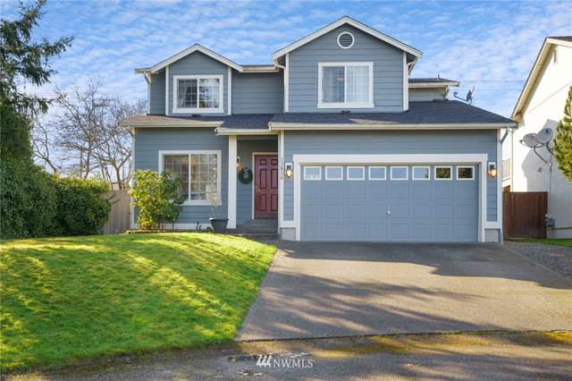 13016 11th Avenue Ct E, Tacoma, WA 98445 (#1736897) :: Keller Williams Realty