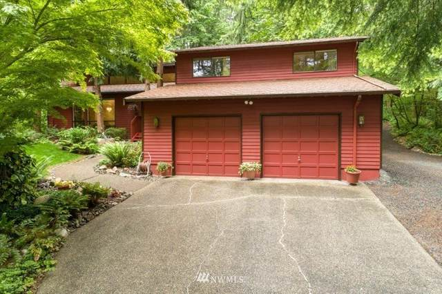 15206 263rd Avenue SE, Issaquah, WA 98027 (#1736901) :: The Kendra Todd Group at Keller Williams