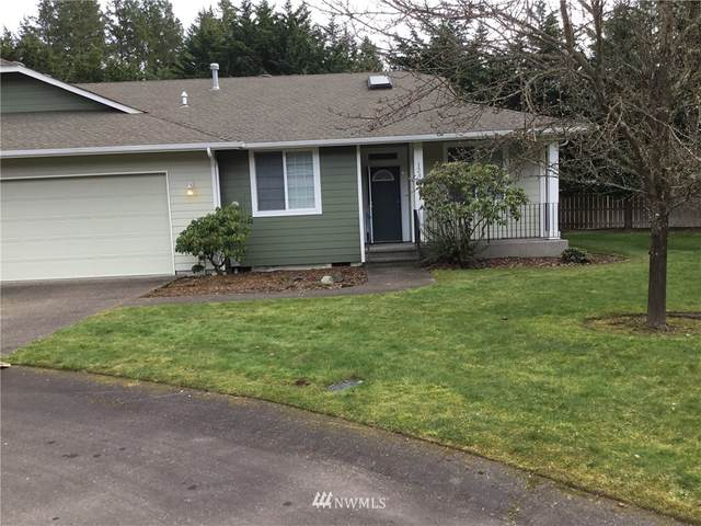 12309 38th Avenue Ct NW, Gig Harbor, WA 98332 (#1736920) :: Hauer Home Team