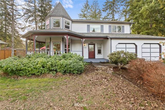3725 Oxford Loop SE, Olympia, WA 98503 (#1736921) :: Canterwood Real Estate Team